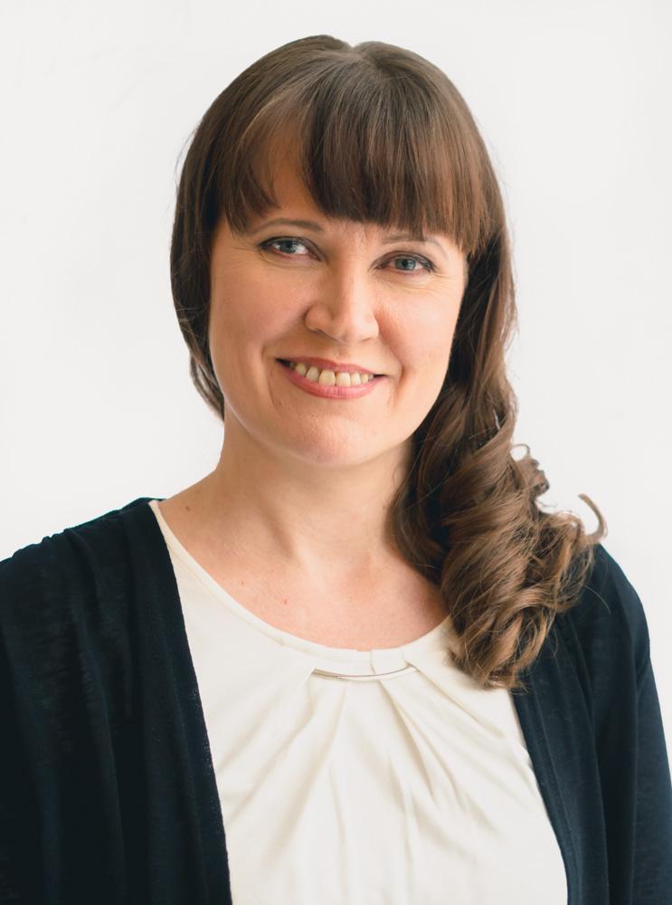 Anne Lempiäinen
