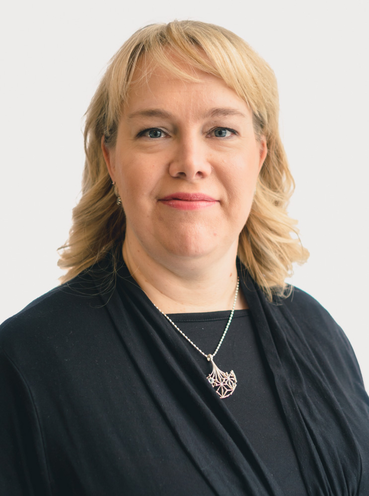 Anne Jukkara