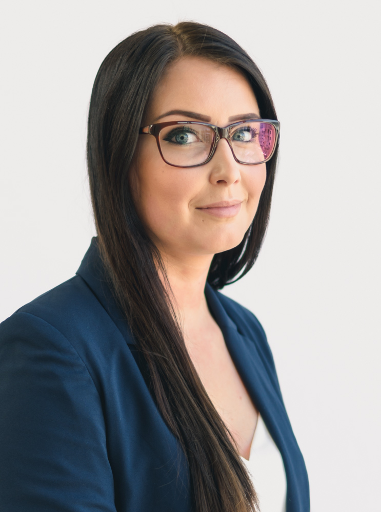 Jenni Paasonen