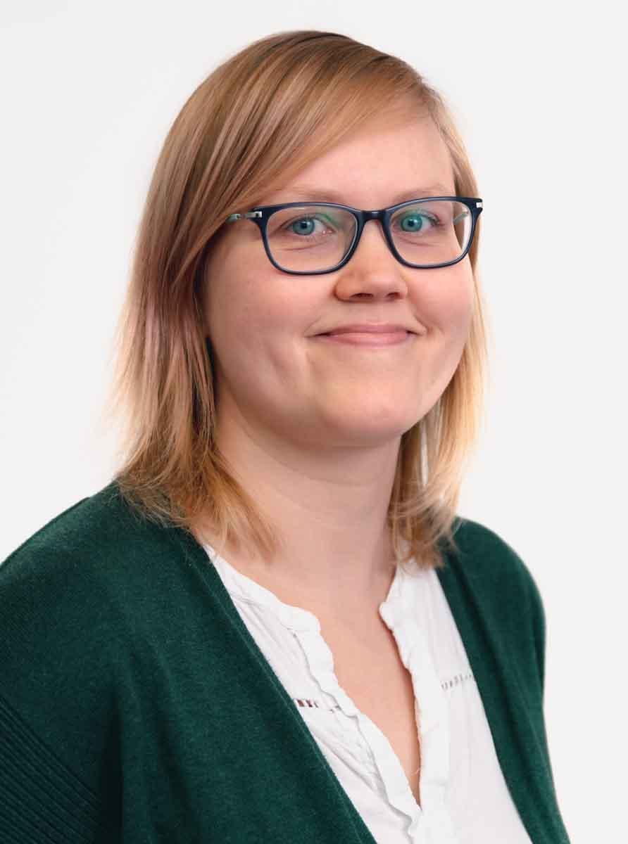 Hanna Piipari