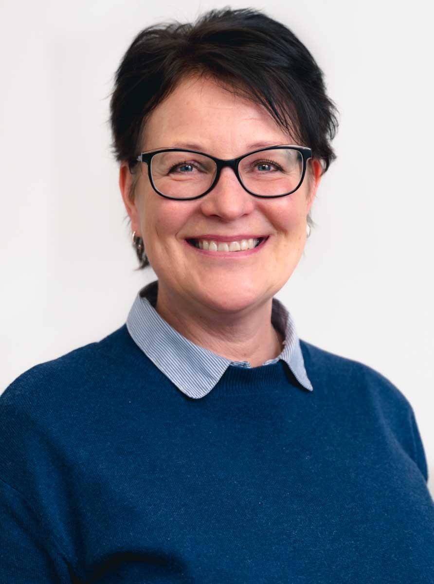 Taina-Maija Turunen